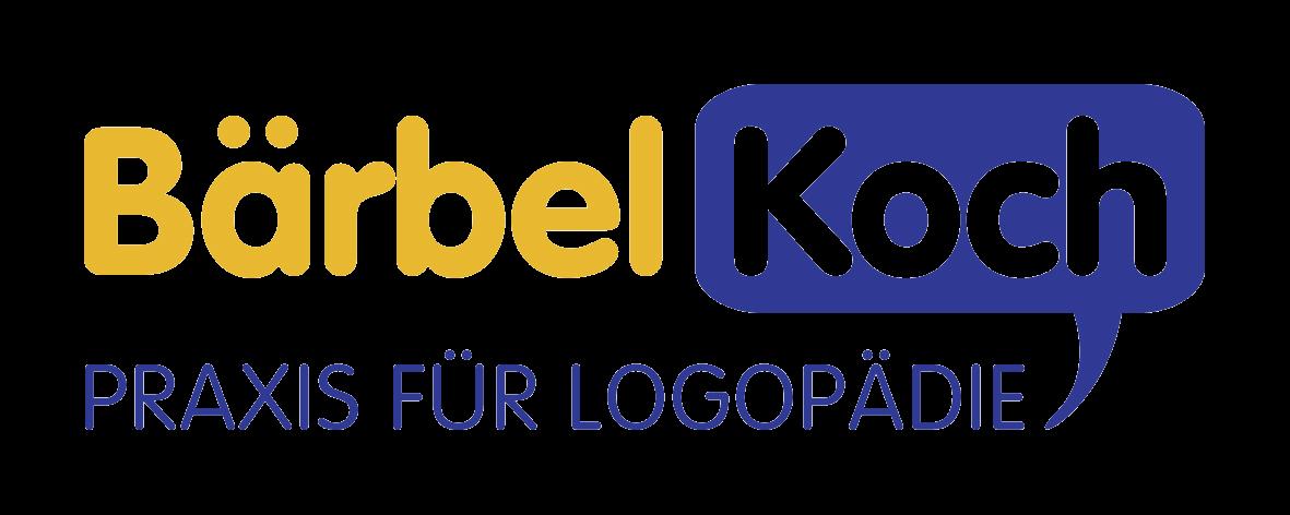 Logopädie Bärbel Koch